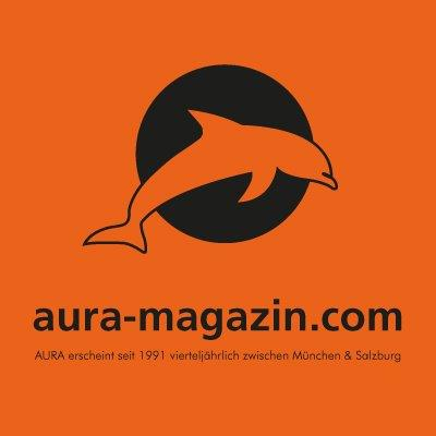 Aura Banner Institut Infomed